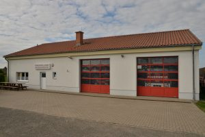 depot-ofw-allrode