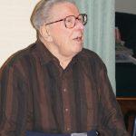 Wilhelm Grützmann 75 Jahre Mitgliedschaft Ofw Neinstedt (1)