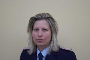 Cindy Braune