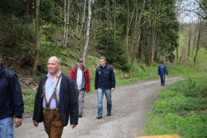 Wandertag Allrode 2015 (42)