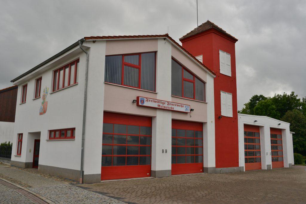depot-ofw-neinstedt