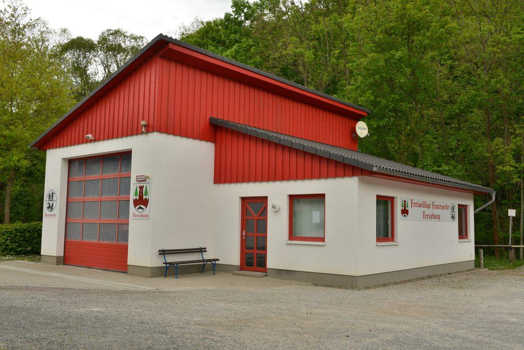 depot-ofw-treseburg