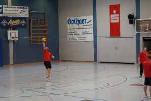 6.Volleyball Thale (14)