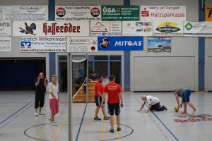 6.Volleyball Thale (18)