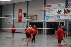 6.Volleyball Thale (7)