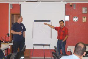 Führungskräfteschulung 2015 Thale (10)