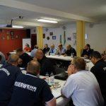 Führungskräfteschulung 2015 Thale (6)