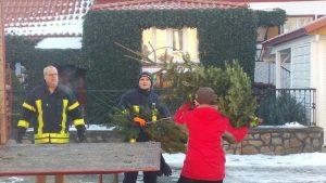 Weihnachtsbaum_verbrennen_2016 (3)